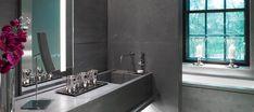 Grosvenor House Apartments - Luxury Hotel Mayfair