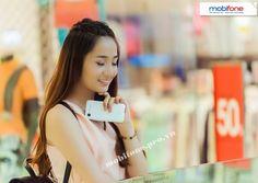 Đăng ký gói cước 3G D2K Mobifone 2000đ/ngày