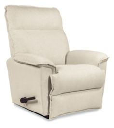 Check out what I found at La-Z-Boy! Jay Reclina-Rocker® Recliner