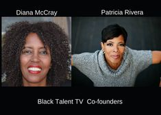 Filmmakers Academy, topics on how to protect your intellectual property, pitching to investors, Branding and packaging your project. What filmmakers need to know about hiring a manager vs a agent and Youtube Sensation, Intellectual Property, How To Protect Yourself, Co Founder, Investors, Filmmaking, Packaging, Branding, Singer