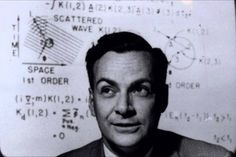 You can now learn physics from Nobel Prize-winner Richard Feynman's legendary lectures.