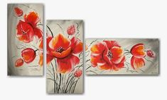 Mural Painting, Painting Frames, Watercolor Paintings, Canvas Groupings, Multiple Canvas Paintings, Triptych Art, Canvas Designs, Eye Art, Acrylic Art