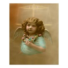 "For more beautiful vintage items please visit my <a href=""http://www.zazzle.com.au/simpleelegance"">Zazzle Store</a>"