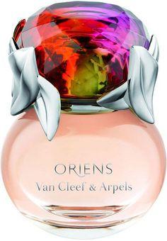 Oriens  perfume for Women by Van Cleef & Arpels