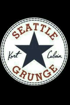 Kurt // Seattle Grunge
