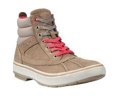 Men's Earthkeepers® Hookset Original Canard Boot - Timberland