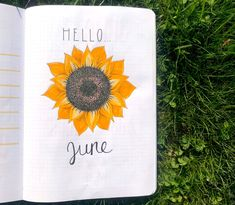 20+ beautiful summer bullet journal spread ideas for your bullet journal! Start organizing all of your summer activities, vacations, and plans using these summer bullet journal spread ideas. Get inspiration for your monthly spreads and layouts, whether you are into minimalist designs or intricate designs!