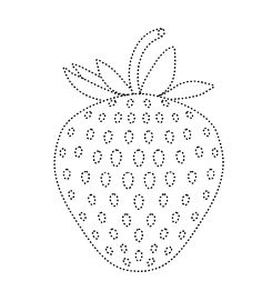 Learning Numbers Preschool, Shape Worksheets For Preschool, Nursery Worksheets, Shapes Worksheets, Preschool Writing, Kindergarten Activities, String Art Patterns, Mosaic Patterns, Mom Coloring Pages