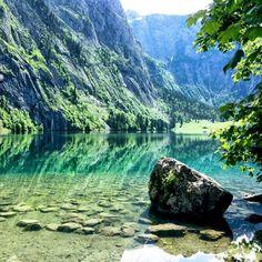 Urlaub in Deutschland: 11 unterschätzte Reiseziele - TRAVELBOOK.de
