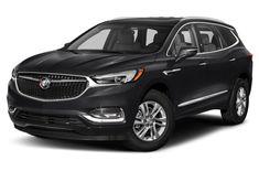 2020 Buick Enclave Avenir Colors Specs Check More At Http Car Newmodels Net 2020 Buick Enclave Avenir Colors Di 2020