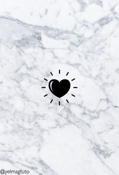 (notitle) (notitle) ,Destaques do insta spotlight icons spotlight icons black spotlight icons story spotli. Instagram Logo, Instagram White, Free Instagram, Instagram Story, Aesthetic Iphone Wallpaper, Aesthetic Wallpapers, Watercolor Circles, Instagram Background, Insta Icon