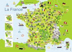 86732-carte-de-france-puzzle-100-pieces.51646-1.fs.jpg 1.063×769 píxeles