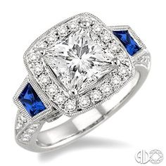 Nancy & Co. Fine Jewelers: Your Trusted Source for Diamond & Gemstone Jewelry in Northport City since 23
