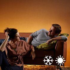Philips Hue White Ambiance LED E27 9,5 W - 2er Starterkit...