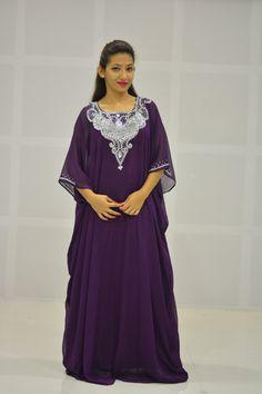Moroccan kaftan Dubai hijab women wedding wear long dress jalabiya fashion  VERY FANCY kaftans abaya jalabiya Ladies Maxi Dress,beach kaftan by radhedesigner1 on Etsy https://www.etsy.com/uk/listing/261047105/moroccan-kaftan-dubai-hijab-women