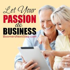 Helping you navigate worklife transitions to achieve the life you want. We guide you in retirement planning to create the life you want. Career Change, Retirement Planning, Passion, Let It Be, Lifestyle, Business, Instagram Posts, Travel, Viajes