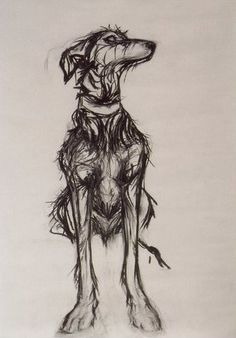 "Saatchi Art Artist: Joseph Paxton; ""Teabag II"""