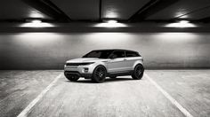 Checkout my tuning #RangeRover #Evoque3Door 2012 at 3DTuning #3dtuning #tuning