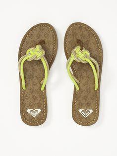 100 Stunning Sandals Under 100 Dollars