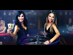 is the Best Trusted Online Casino in Malaysia. Enjoy exclusive starter promotion with us in our Live Casino, Sports Bet, Online lottery and Slot Games. Play Casino Games, Online Casino Games, Online Gambling, Casino Sites, Online Games, Jack Black, Roulette Strategy, Roulette Game, Erotica