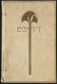 1892; Whitman, Sarah (binding designer); Brimmer, Martin, 1793-1847 (author)