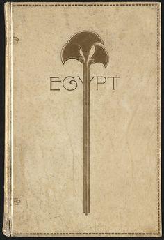 1892; Sarah Whitman (binding designer); Authot: Martin Brimmer (1793-1847)