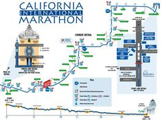 Course1Map2015Banner2