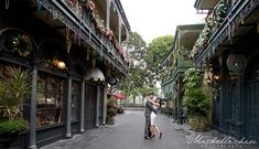 Disneyland Engagement Pictures – This couple is SO cute. I love all their pictur… Disneyland Engagement Pictures – Dieses Paar … Disneyland Engagement Photos, Disneyland Photos, Engagement Pictures, Photography Tags, Engagement Photography, Wedding Photography, Engagement Session, Unique Wedding Presents, Disneyland Photography