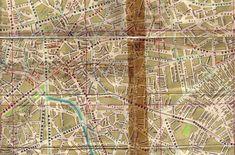 Bucharest, Divider, Room, Furniture, Home Decor, Bedroom, Decoration Home, Room Decor, Home Furnishings