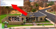 A complete list of all The Sims 4 Cheats Codes