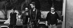 Sete motivos para ir ao show do Tokio Hotel no Brasil | Nação da Música