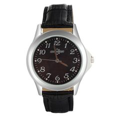 Chronostar Unisex Wrist Watch R3751500625