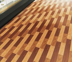 Flooring by Eykon Design Resources | Eykon Design Resources has partnered with flooring manufacturers for many years to bring the very best in high performance vinyl plank and tile flooring. This product is durable and requires little or no maintenance. #design #interiordesign #interiordesignmagazine #flooring #vinyl #decor