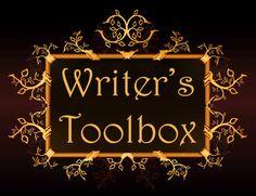 writerstoolbox.jpg (467×360)