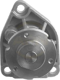 Cadillac CTS Water Pump 2004 from Auto Parts Canada Online save on quality automotive parts. Exclusively Pumping, Canada Online, Cadillac Cts, Pumps, Water, Gripe Water, Pumps Heels, Pump Shoes, Heel Boot
