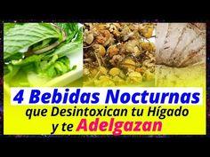 lista de alimentos ricos en acido folico medicamentos para tratar la gota remedios naturales para controlar el acido urico alto