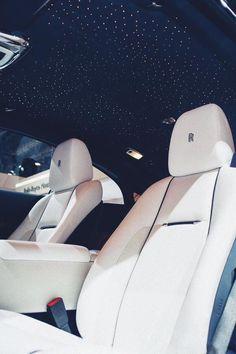 38 Ideas Luxury Cars Rolls Royce Interior For 2019 Auto Rolls Royce, Voiture Rolls Royce, Bugatti, Audi, Rolls Royce Interior, Rolls Royce Phantom Interior, Porsche 550 Spyder, Dream Cars, Lux Cars