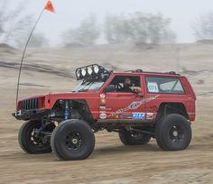 Jeep Xj Mods, Jeep 4x4, Jeep Truck, 2001 Jeep Cherokee, Jeep Cherokee Sport, Adventure Jeep, 2 Door Jeep, Cool Jeeps, G Wagon