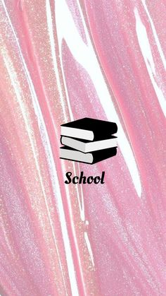 #instagram #highlights #background #wallpaper #pink #pinky #school #books #stories #student #homework Pink Instagram, Instagram Frame, Instagram Logo, Instagram Story, Sad Wallpaper, Heart Wallpaper, Wallpaper Quotes, Highlights, Mehndi Designs For Girls