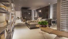 Studio Guilherme Torres - Villa Deca