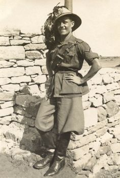 Italian Bersagliere North Africa WWII, pin by Paolo Marzioli Pith Helmet, Italian Army, Afrika Korps, 50s Rockabilly, National History, Troops, Soldiers, Historical Costume, North Africa