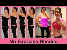 Average weight loss on 21 day fast photo 8