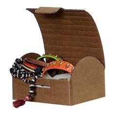 Baú de Papelão - Cartone Design - Móveis de Papelão Organization, Bags, Design, Organize, Cardboard Chair, Cardboard Tubes, Washing Bins, Theater, Children