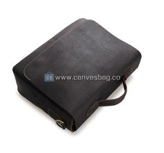 c7c32f8da9e5 Laptop Leather Bag. 17 Inch LaptopLeather Laptop BagLeather MenMessenger  BagSatchelBackpacksLeather ...