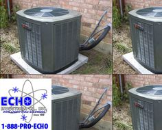 (888) PRO-ECHO Air Conditioning Repair Pompano Beach. 24hr Home AC Repair Pompano Beach by craftsman AC technicians. Call ECHO anytime and schedule your home service today. #ACPompanoBeachFL  #ECHOAirConditioningPompanoBeach #24hrACServicePompanoBeach