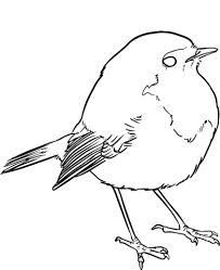 varpunen värityskuva – Google-haku Bird Coloring Pages, Cute Birds, Cartoon Shows, Artist, Google, Colourful Art, Corning Glass, Beautiful Birds, Artists