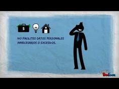 17 Ideas De Identidad Digital Identidad Digitales Redes Sociales