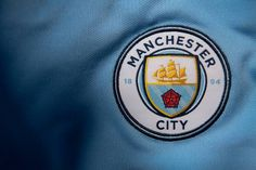 FYI: Manchester City Face Critical Appeal Against Two-Season European Ban Manchester City, Manchester United, City Football Group, Football Updates, Pep Guardiola, Second Season, Paris Saint, European Football, Juventus Logo
