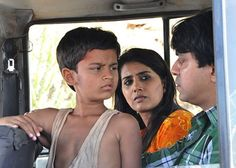 10 things to know about India's Oscar entry The Good Road