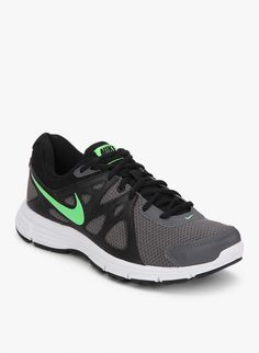 0ca787d4d993 Sizes are in UK Type   Sport Shoes Sole Material   Rubber Disclaimer    Product colour may slightly vary due to photographic lighting sources or  your monitor ...